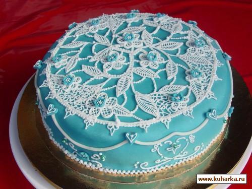Это тортики, украшенные с помощью айсинга. . Вот что могу рассказать про а