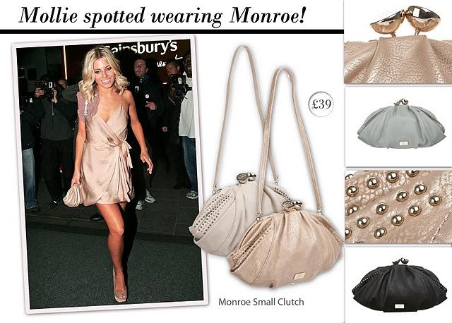 перламутровый клатч Monroe от Fiorelli/3648511_Mollie_monroe_clutch (640x458, 87Kb)