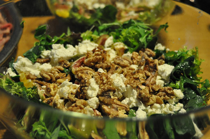 салат/4278666_5266435091_247c98ef70_Walnut___Cream_Cheese_Salad_L (700x464, 195Kb)