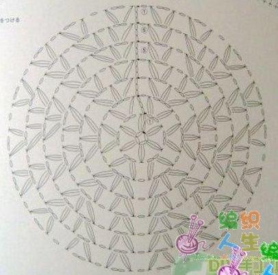 182645sm5n6oqhyg5zh6fb (406x402, 37Kb)