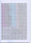 Превью 4 (509x700, 488Kb)