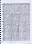 Превью 6 (509x700, 501Kb)