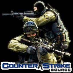 Контр страйк (256x256, 108Kb)