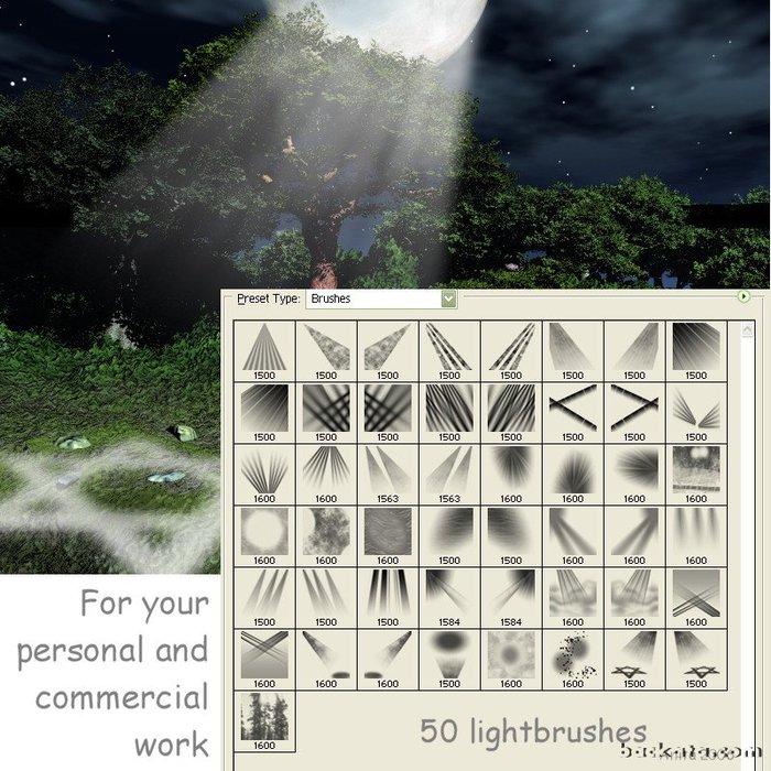 1306052932_65.light-brushes (700x700, 118Kb)