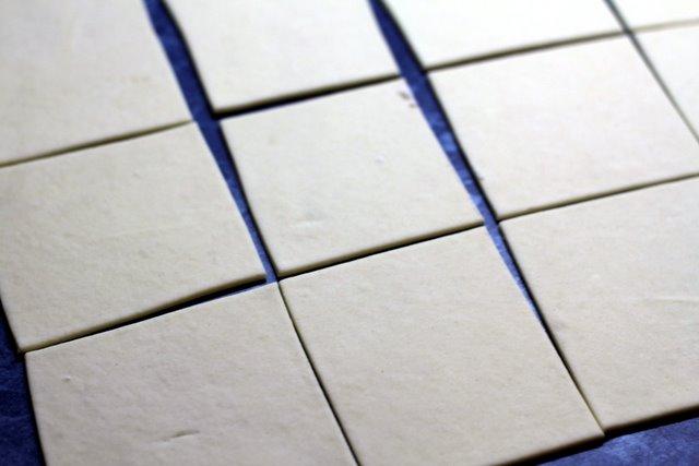 хрум4 (640x427, 31Kb)