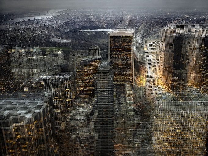 zooming-in-and-out-of-new-york-_13 (680x510, 213Kb)