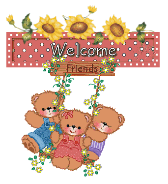 welcome_13.gif (342x374, 75Kb)