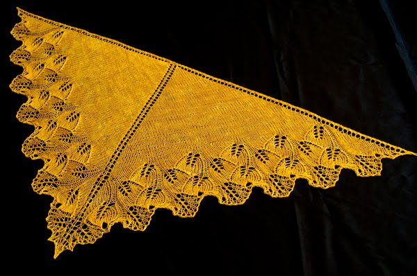 Вязание пинеток на спицах для новорождённых