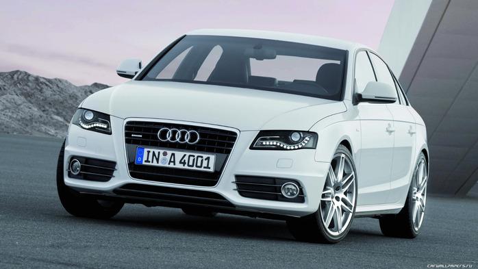 Audi-A4-2007-1920x1080-016 (700x393, 81Kb)