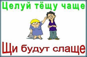 1255098393_1254857827_fkohstmwokun53p (350x230, 15Kb)
