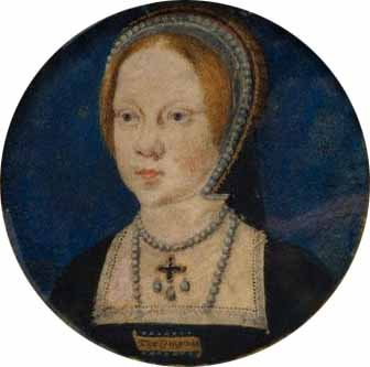 1075772_Mary_Tudor_by_Horenbout (336x333, 31Kb)