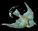 Image16[1] (136x109, 19Kb)