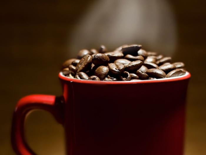 vkusnii-kofe-800x600 (700x525, 125Kb)