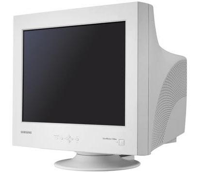 Народ, не подскажите, какие можно мониторы купить не очень прям дорого?