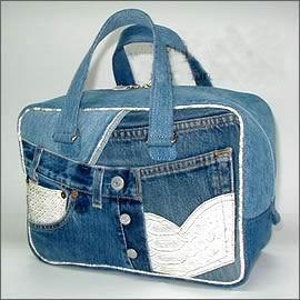 купить сумку маленькую недорого