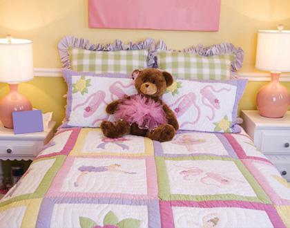 одеяла и подушек пэчворк,