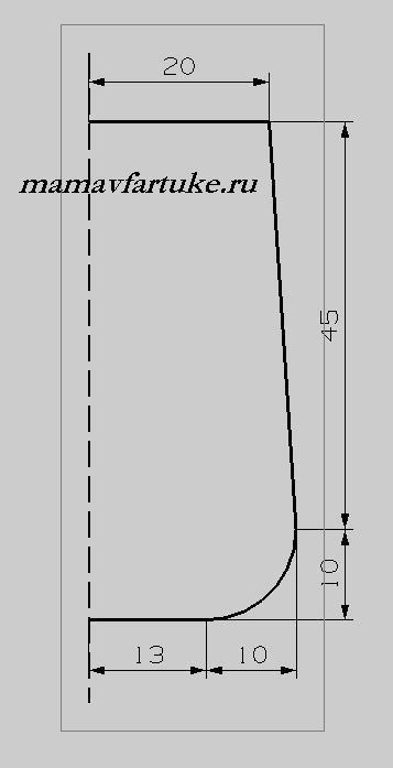 meshok1 (357x697, 17Kb)