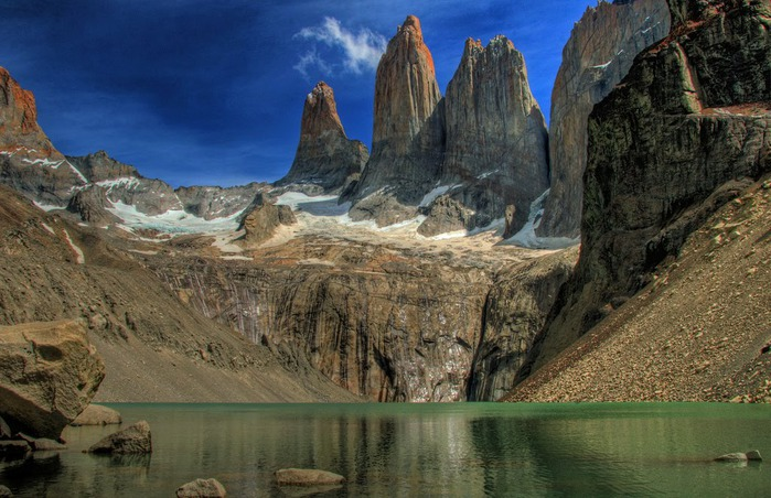 torres_del_paine_national_park_9 (700x452, 121Kb)