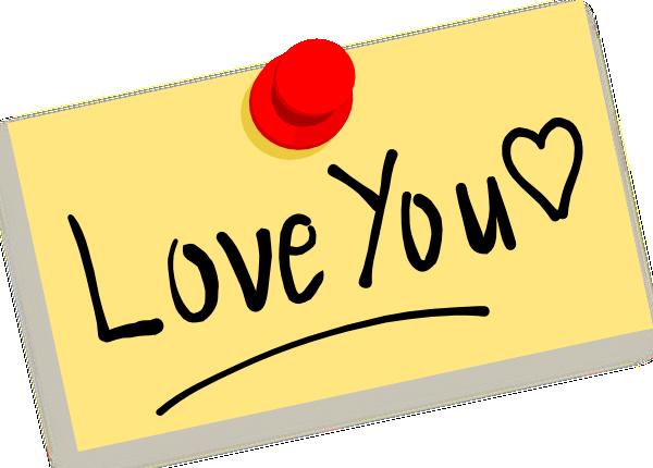 любовь по Интернету (600x430, 57Kb)
