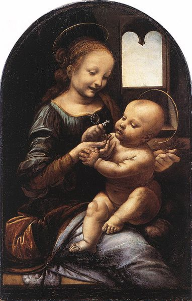 3184308_382pxLeonardo_da_Vinci_Benois_Madonna (382x599, 56Kb)
