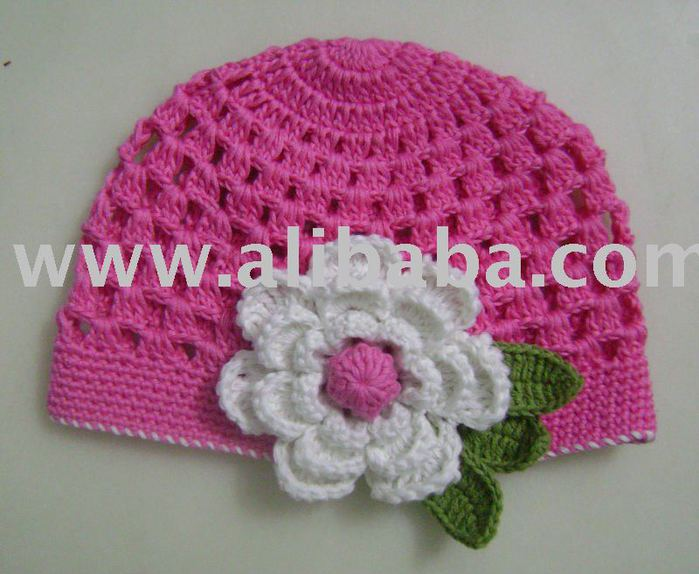 Crochet_Baby_Hat_4026_17_ (700x574, 60Kb)