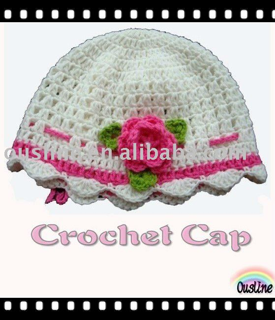 crochet_hat_with_flower_baby_hat_princess_hat_children_hat (559x649, 58Kb)