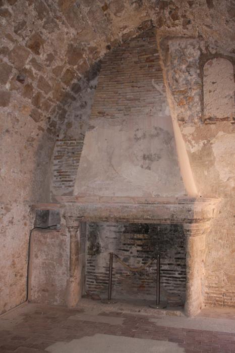подземелье сэра Ансельм (466x700, 184Kb)