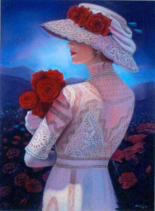 Dames chapeautées... 75181541_Sue_Halstenberg2