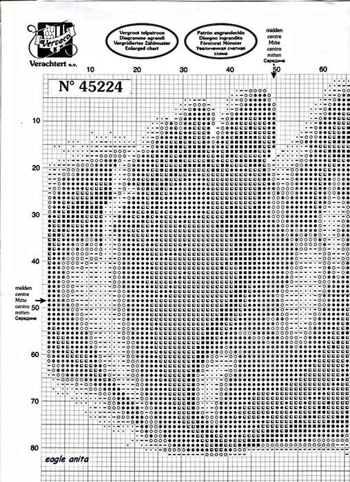 пяточки (4) (508x700, 194Kb)