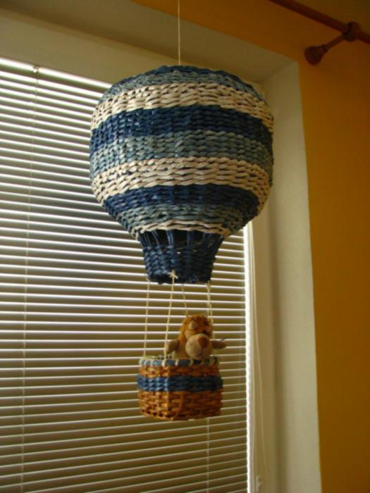 balon1 (525x700, 372Kb)