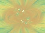 ������ 30 (700x514, 671Kb)