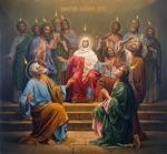 Превью икона сош св. Духа (510x474, 70Kb)