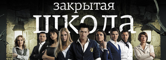 http://img1.liveinternet.ru/images/attach/c/3/75/188/75188491_10.jpg