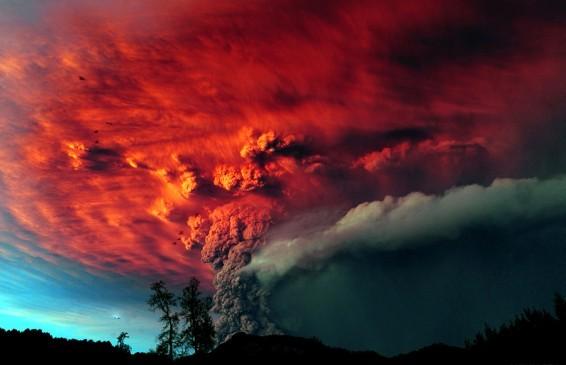 izvergenie-vulkana-Puyeue-26-566x376 (566x365, 40Kb)