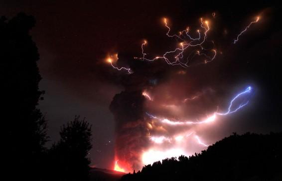 izvergenie-vulkana-Puyeue-25-566x376 (566x365, 27Kb)