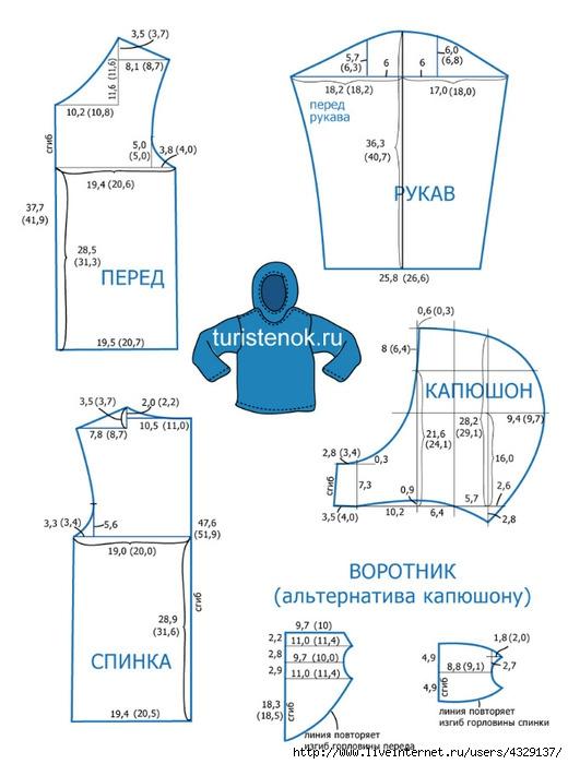 d_anorak_vykroika (520x700, 154Kb)