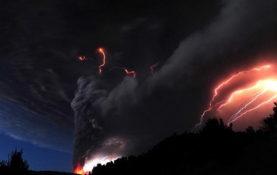 izvergenie-vulkana-Puyeue-23-566x371 (566x358, 23Kb)