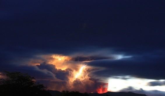izvergenie-vulkana-Puyeue-21-566x345 (566x328, 23Kb)