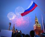 день России (150x125, 11Kb)