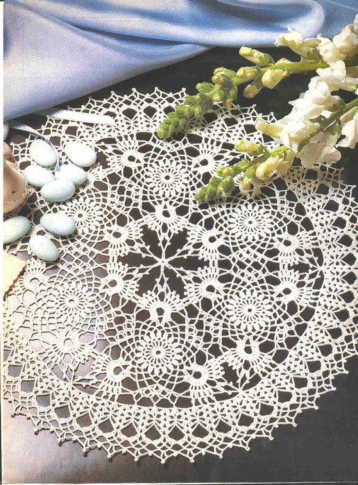 Revista Magic Crochet N 49 - 4 (516x700, 232Kb)