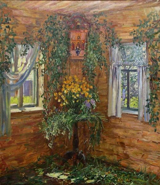 artlib_gallery-1904-o (520x600, 127Kb)