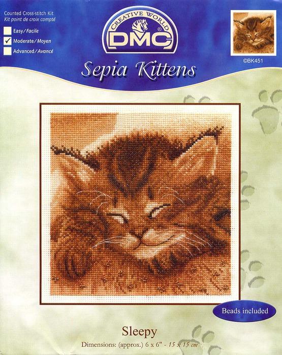 DMC-BK451-Sleepy-cover (555x700, 170Kb)