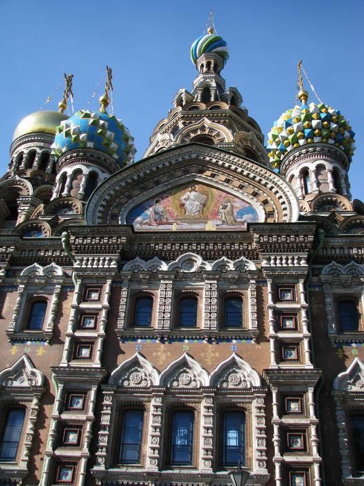 Русский музей 2010 134 (525x700, 175Kb)