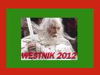 wewey (142x106, 31Kb)