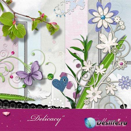 3023928_delycacy (450x450, 60Kb)