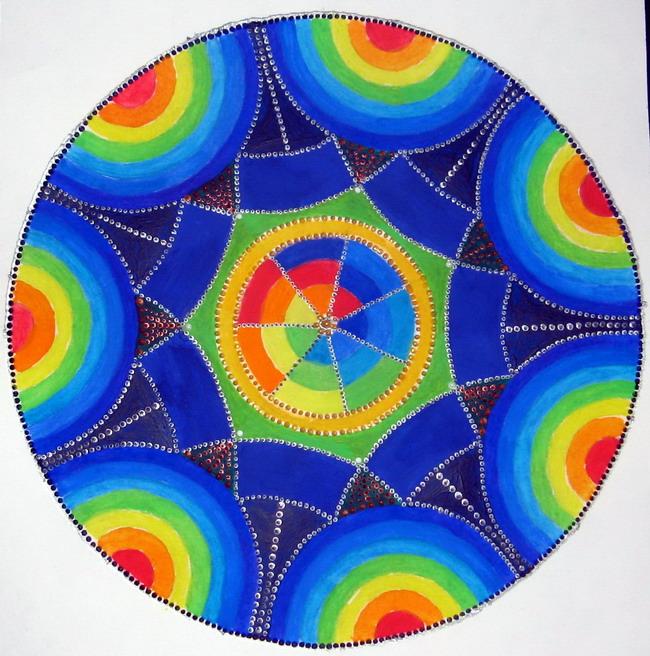 4. Мандала для Светы (650x656, 163Kb)