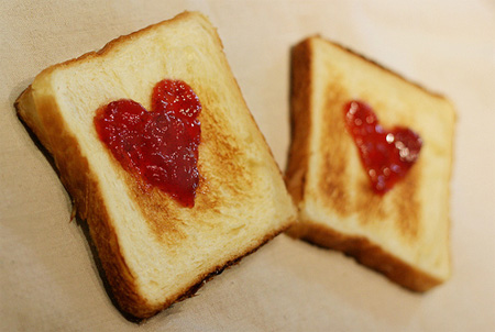 3740780_love_breakfast_04_1_ (450x302, 52Kb)