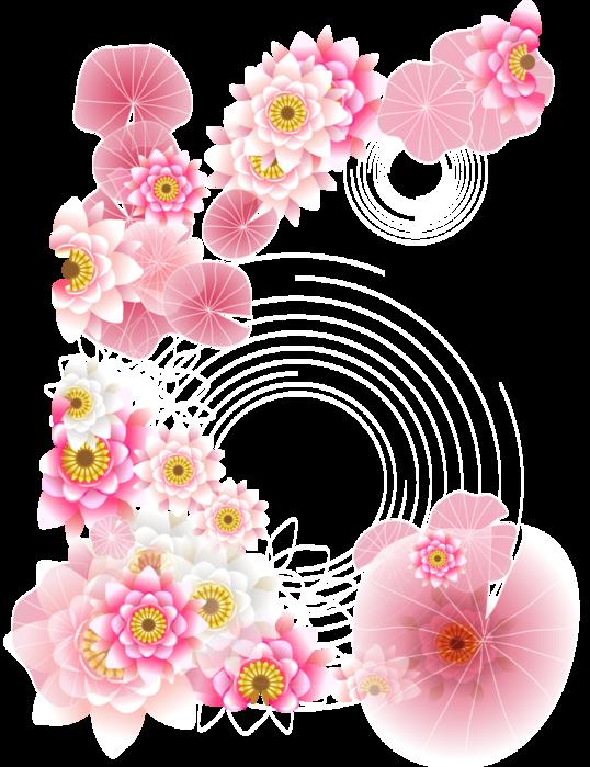 Flowerses (part 2) (14) (538x700, 336Kb)