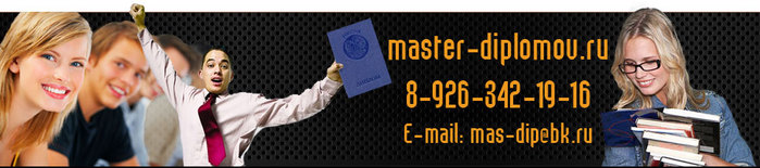 topimg (700x155, 45Kb)