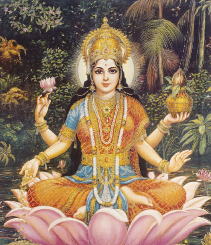 3023928_lakshmi (425x494, 102Kb)